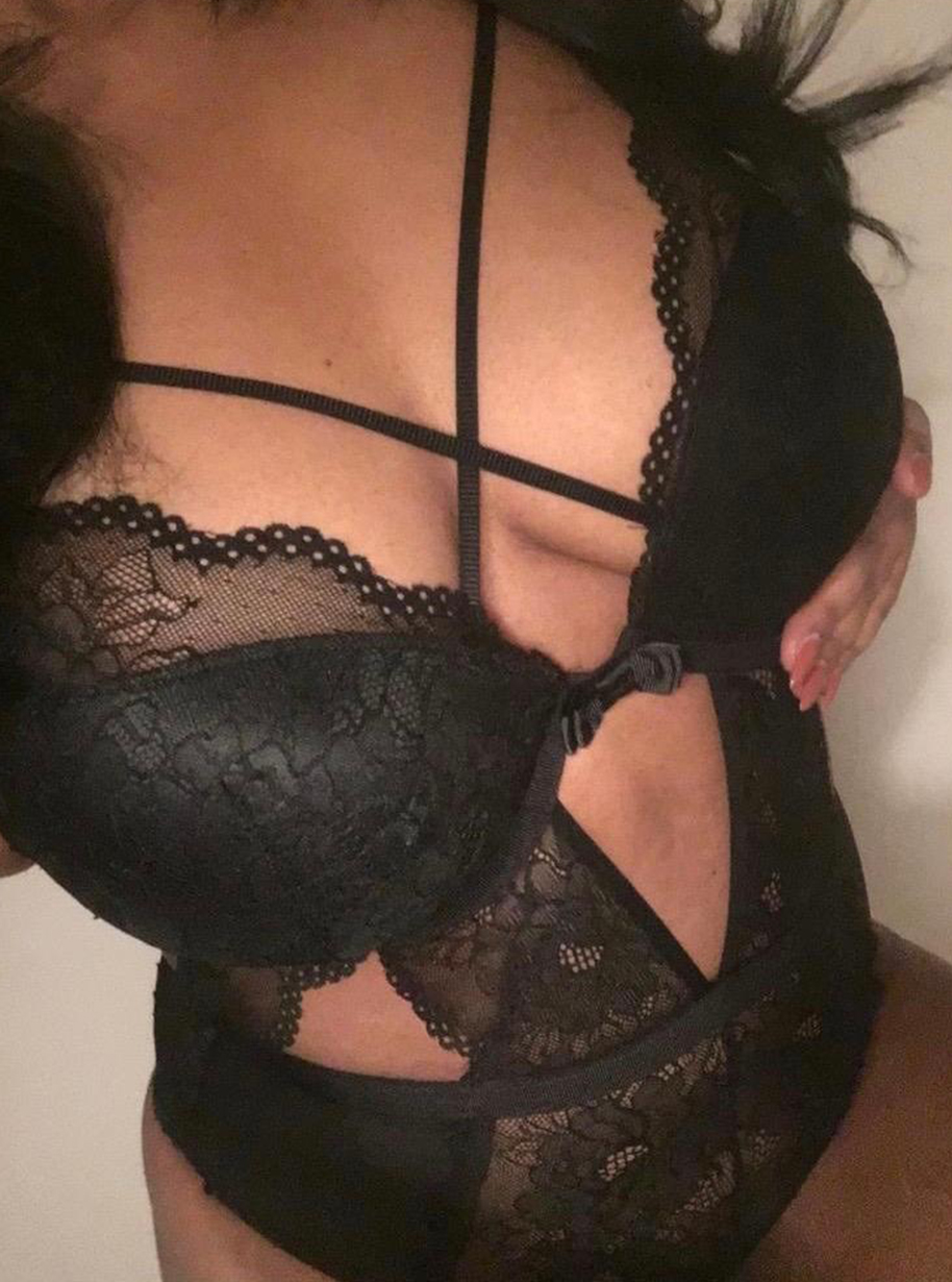Selena7